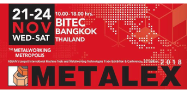 http://www.smi.or.th/download/2018/METALEX2018_TOKYO_SME_POSTER_FLYER.pdf